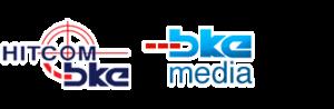 bkemedia